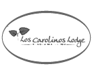 Los Carolinos Lodge